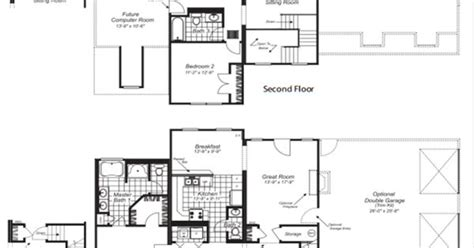 barbie dream house floor plan the arburn modular home floor plan the arburn modular