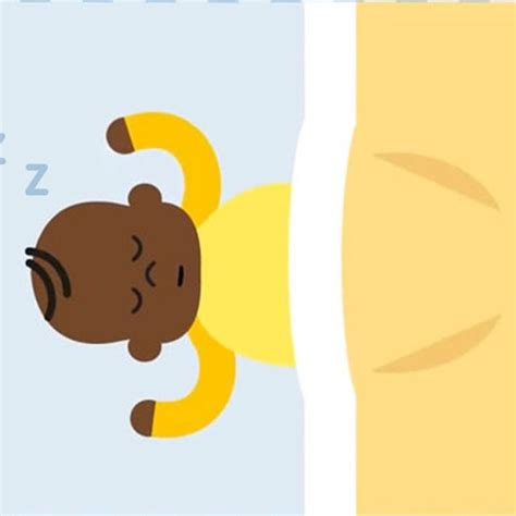 sids safe comforter baby sleeping on back clipart www pixshark com images