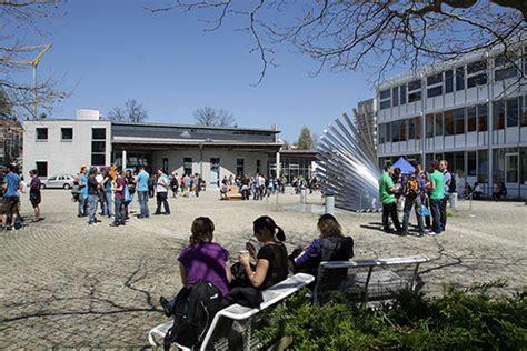 Bewerbung Hochschule Kempten Hochschule Kempten Bachelor Vergleich