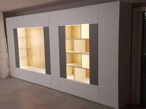 libreria curno arredamenti d interni bergamo scarpellini mobili e