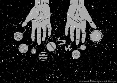 imagenes tumblr black and white outer space gif tumblr