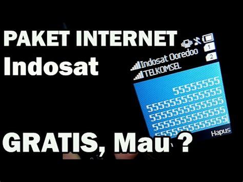 kode untuk paket internet indosat cari kode internet gratis indosat dan akhirnya tau senyum