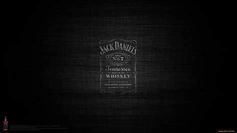 imagenes de jack daniels hd download bilder f 252 r das handy marken hintergrund logos