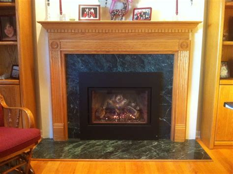 Marble Fireplace Inserts by 17 Best Images About Traditional Fireplaces On