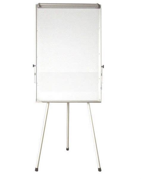 How To Make A Flip Chart With Paper - flipchart easel ultimate flip chart flip chart easel flip