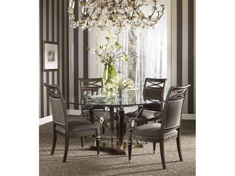 100 glass top kitchen table dining room shaped