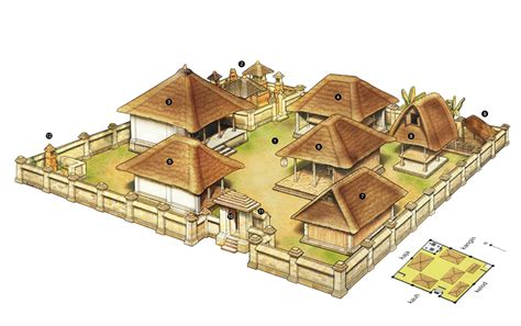 3d printed miniature house project ard digital 3d printed miniature house project ard digital