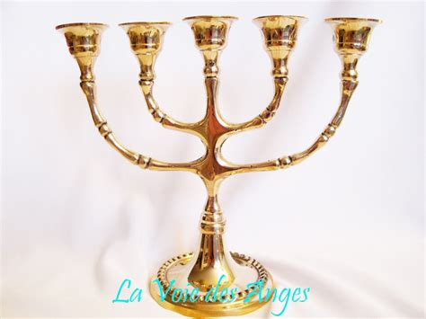 Who Sang Chandelier Chandelier 5 Branches Simple Chandeliers Catalogue2 La Voie Des Anges Ventes En Ligne De