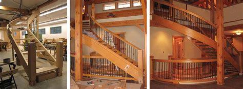 timber frame engineer timber frame engineering hamill creek timber frame