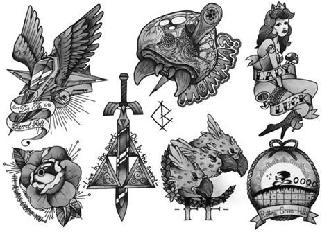 tattoo flash game online 25 best tattoo idea video game images on pinterest