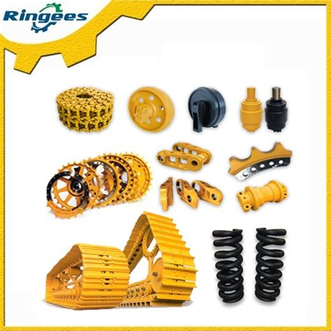 alibaba gold supplier alibaba gold supplier supply undercarriage parts track