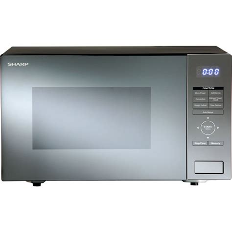 Sharp Microwave Oven Grill 1000 Watt R 728w In R728 In sharp microwave r870km 900 watt microwave free standing black new ebay