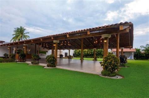 jardines para fiestas economicos hermosos y econ 243 micos jardines para eventos en tijuana