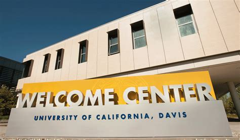 Find Uc Davis Uc Davis Front Door Uc Davis Front Door