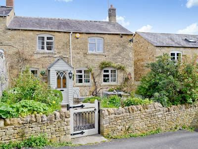 Blockley Cottages by Clouds Hill Self Catering Blockley Cottages
