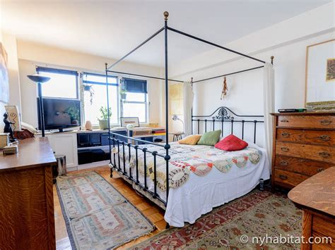 new york bed and breakfast new york bed and breakfast 2 bedroom apartment rental in east village accommodation