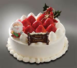 5 popular desserts for christmas eve by nithya ifood tv