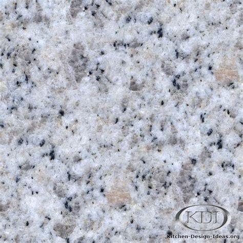 white granite countertop colors page 4