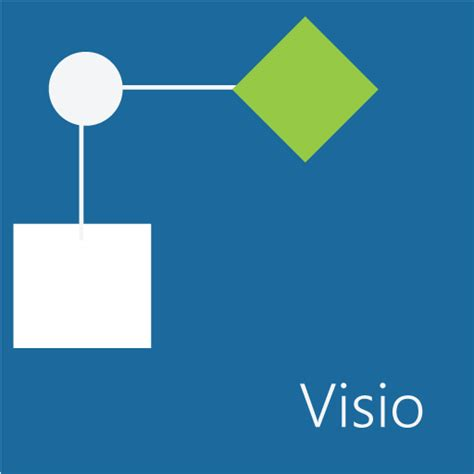 visio professional 2007 microsoft office visio professional 2007 level 1