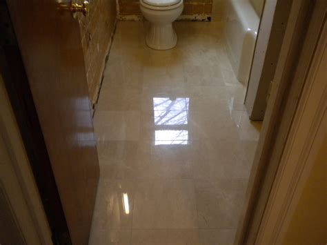 top 28 tile flooring quakertown pa bathrooms martin tile and remodeling bathrooms martin