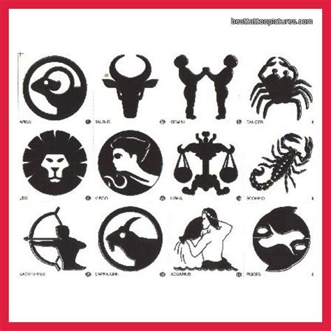 tattoo ideas zodiac signs men zodiac tattoos gemini gemini sign tattoos tattoo