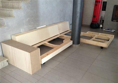 divani su misura divani tino mariani divano su disegno e su misura