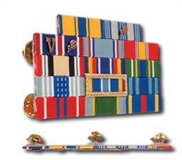 Army Build Rack by Best 25 Ribbons Ideas On Us Army