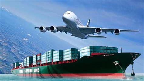 famous pacific shipping import  export perth western