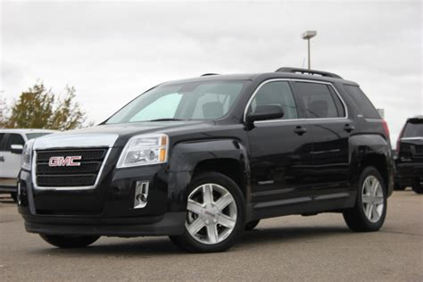 2012 Gmc Terrain Sle by 2012 Gmc Terrain Awd 4dr Sle 2 For Sale 68083 Mcg