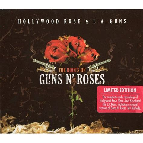 guns n roses mp3 free search results for guns n roses guns n roses mp3 free search results for guns n roses