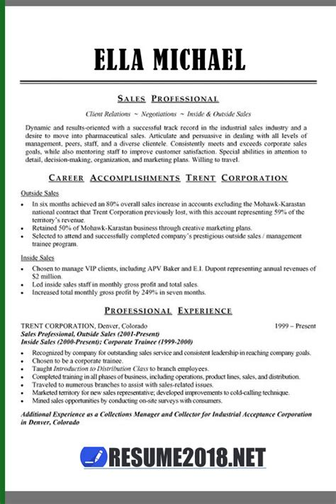 combination resume format 2018 resume template guide for 2018 gt updates resume 2018