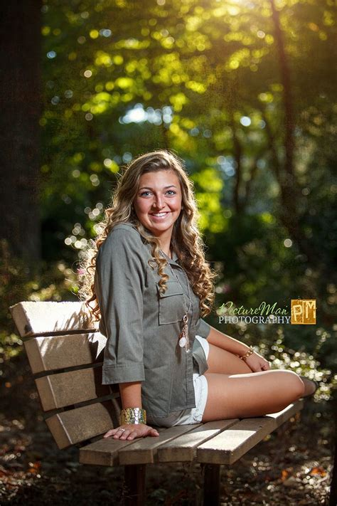 girl themes high school 1116 best images about high school senior photo ideas on