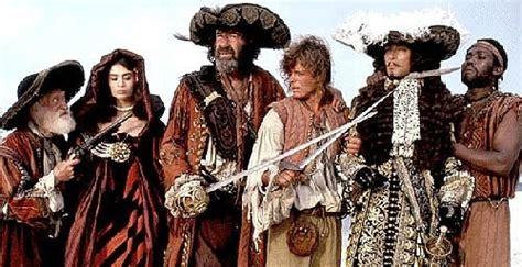 film semi pirates hubbs movie reviews pirates fra tn 1986
