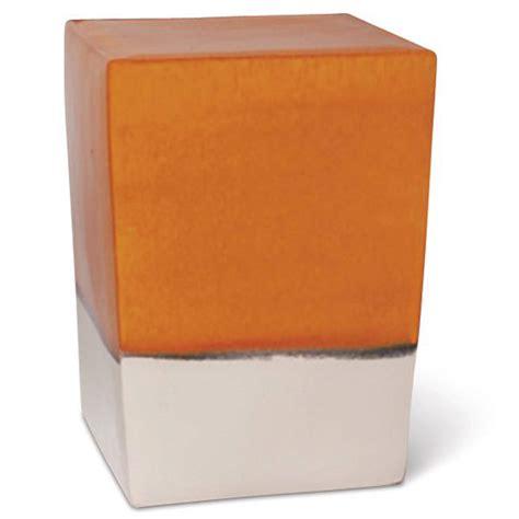 Orange Stool Blood by 18 Top Stool Is Orange Wallpaper Cool Hd
