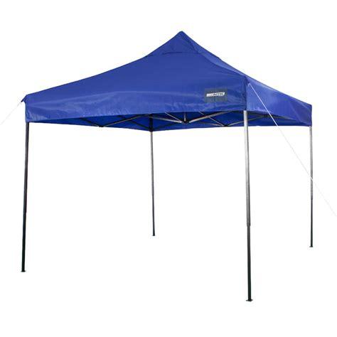 tenda gazebo gazebo tenda ntk magnixx nautika