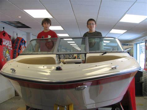 registering a boat in ny ny sea grant nysg great lakes boating marine trades
