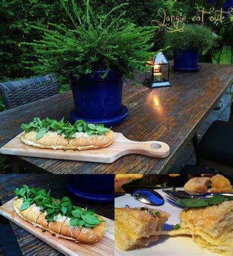 99 rest backyard cafe pantip ไปด วยก นไหม 99 rest backyard caf 233 still alive play love