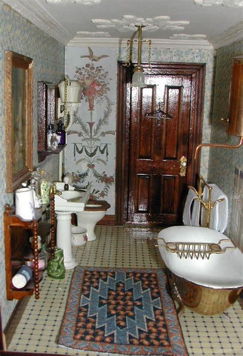 bathroom victorian 17 best images about vintage bathroom ideas on pinterest
