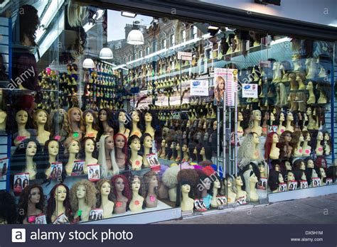 shops uk wigs shops in stores selling wigs
