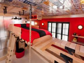 Cool Boy Bedroom Ideas Design Your Own Dream Room Cool Boy Bedrooms Rooms Cool