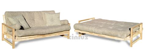 divani letto a libro ikea cinius divano letto futon modello luce con apertura a