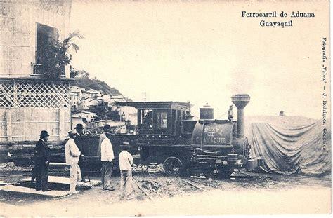 libro la pequena locomotora que locomotora de vapor