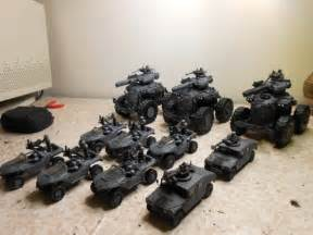 halo warthog jeep gears of war halo hummer imperial guard jeep warthog