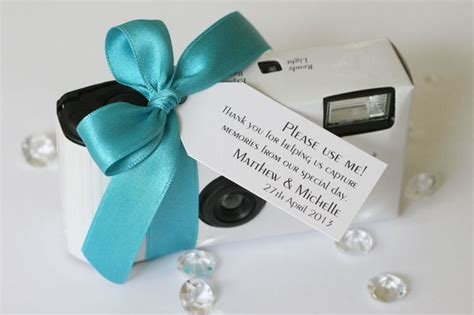 Wedding Box Disposable Cameras by The 25 Best Suggestion Box Ideas On