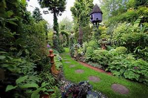 Best Garden by The Hunt Is On To Find Britain S Best Garden And It S