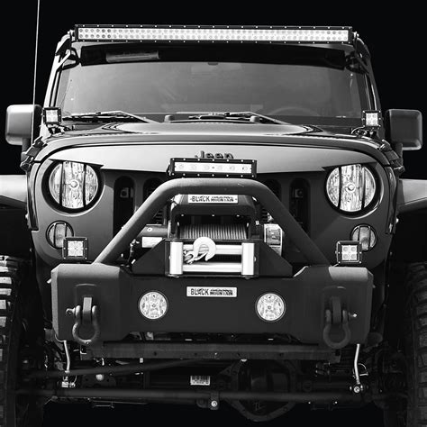 jeep grill logo angry angry grill blkmtn