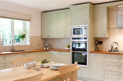 kitchen green painted wood kitchen cabinet with stove and painted kitchen cabinets cute co