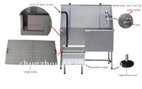 medidas de maras de ducha mobili da italia qualit 224 baneras de acero inoxidable wmf