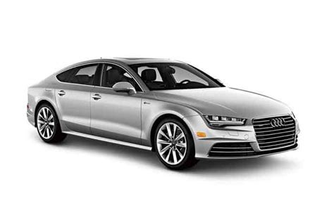 Audi Special Lease by 2018 Audi A7 Leasing 183 Monthly Lease Deals Specials 183 Ny