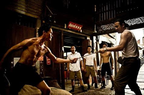 film thailand gangster really kool the gangster antapal thai film review